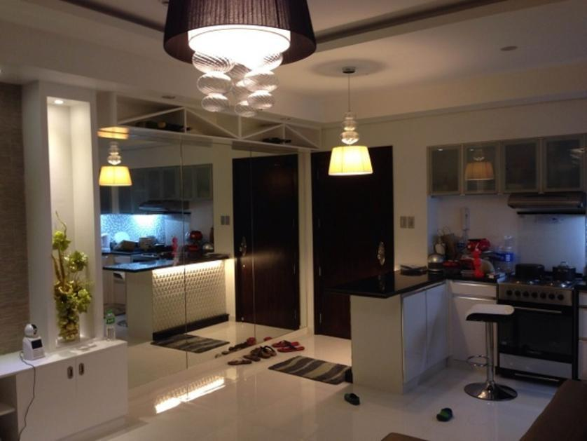 Condominium For Sale in 5th Ave., Bonifacio Global City, Taguig, Bonifacio Global City, Metro Manila