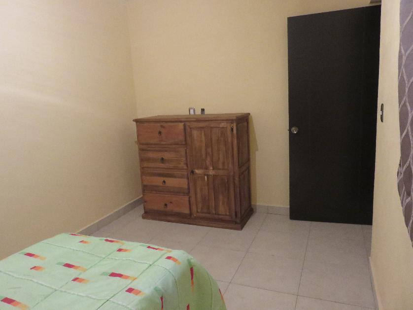Departamento en Renta Rufino Tamayo, 12 De Diciembre, Uruapan