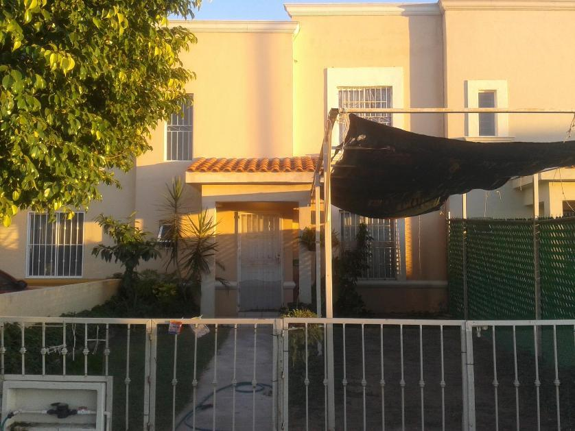 49 Casas En Renta En Mazatl N Sinaloa