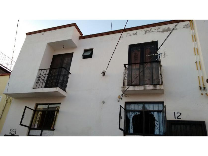 Departamento en Renta en Seccion 5, Noria Alta, Guanajuato