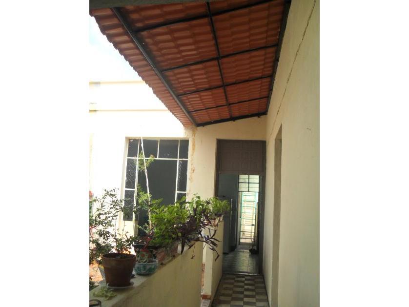 Renta casa en zona centro guadalajara 160612 for Casas en renta guadalajara