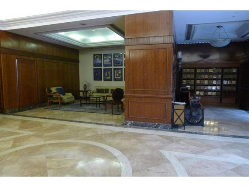 Condominium For Sale in Tordesillas Street, Bel-air, Metro Manila