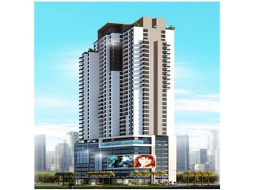 Condominium For Sale in 674 Calle Muelle De Binondo, Binondo District, Metro Manila