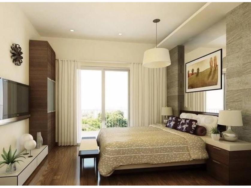 Condominium For Sale in Sheridan St., Buayang Bato, Metro Manila