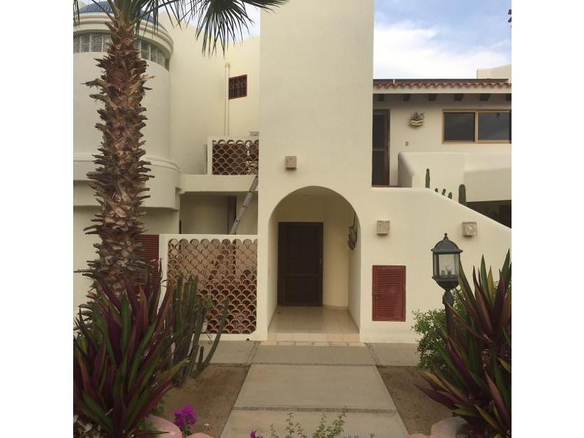 Departamento en Renta en Casa Colibri, Cabo Bello, Cabo San Lucas