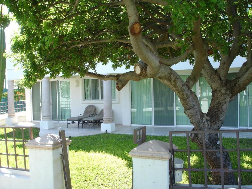 Departamento en Venta Villas Neptuno, El Tezal, Cabo San Lucas