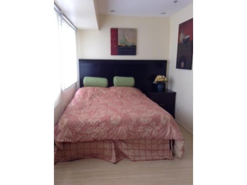 Condominium For Rent in Fort Victoria, Bonifacio Global City, Metro Manila