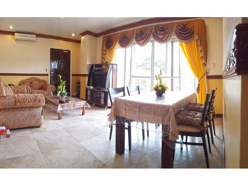 Condominium For Sale in Peacevalley , Lahug , Cebu City, Lahug, Cebu