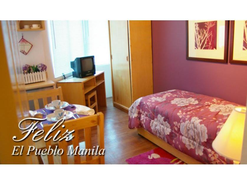 Development For Sale in Anonas St.sta.mesa, Santa Mesa District, Metro Manila