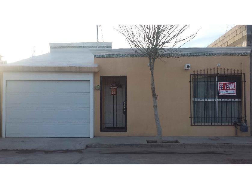 2 287 casas en venta en chihuahua p gina 4 for Casas en renta en durango baratas