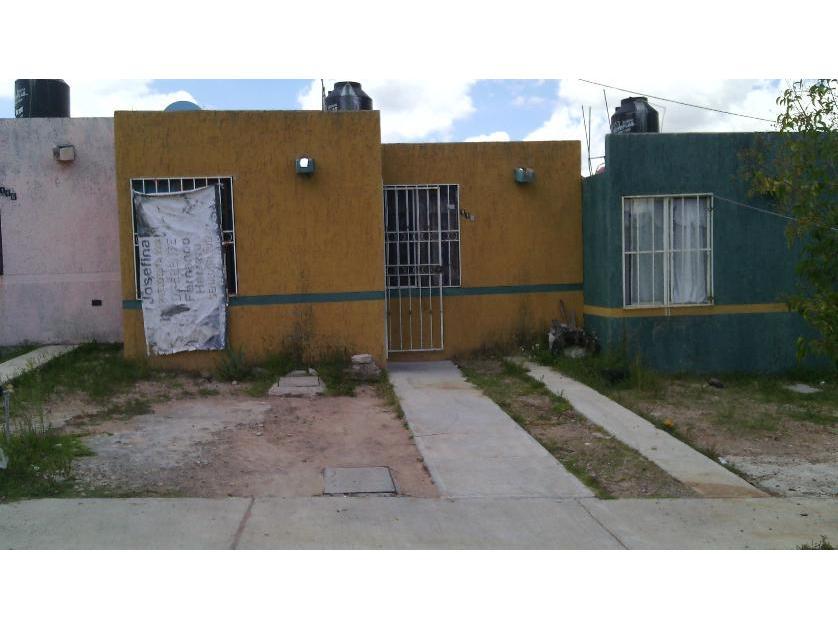 Casas en venta en aguascalientes aguascalientes Vitropiso precio