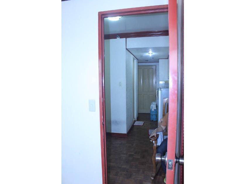 Condominium For sale in Wack Wack Royal Mansion, Mandaluyong, Ncr