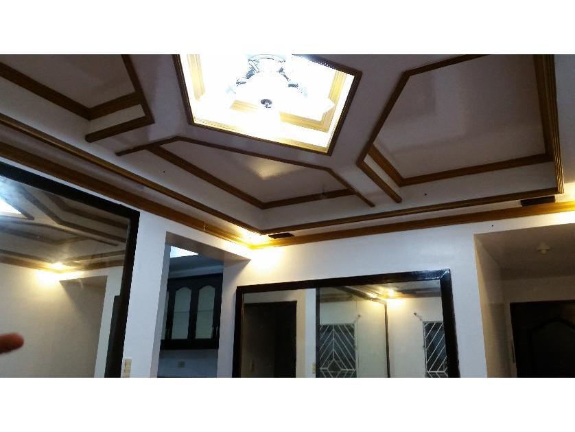Condominium For Rent in Hampton Gardens 100 C. Raymundo Ave., Maybunga, Pasig, Maybunga, Metro Manila