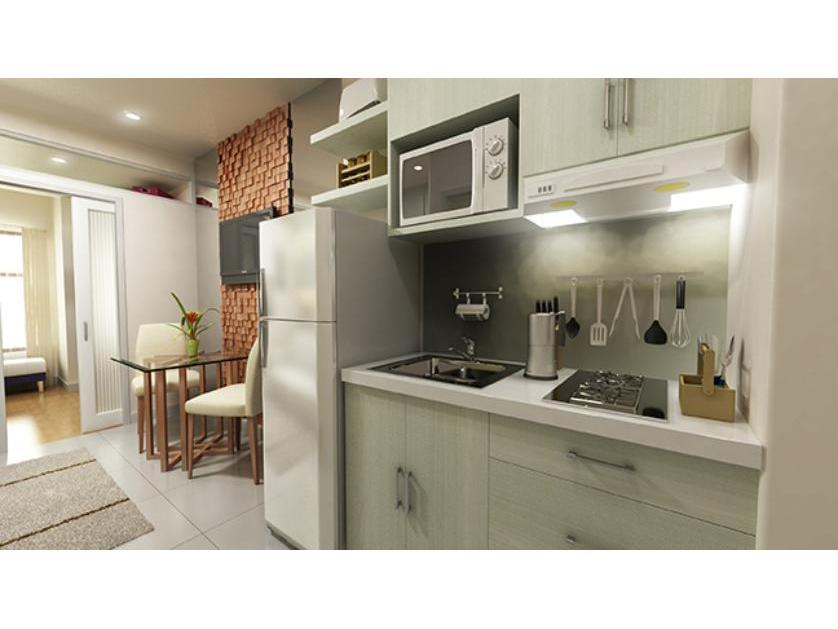 Condominium For Rent in 799 Edsa Kamuning, Kamuning, Metro Manila