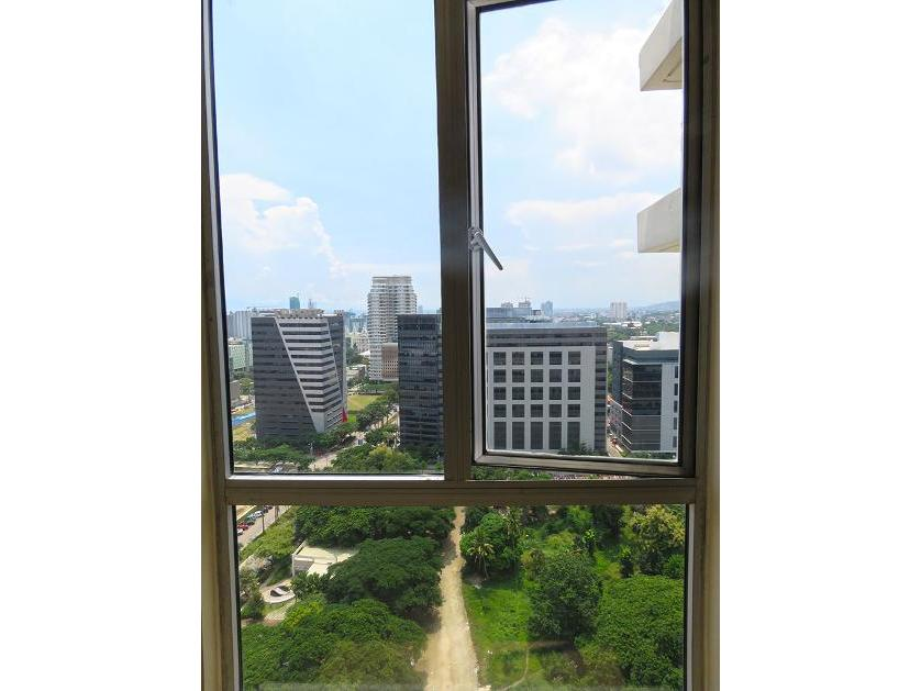 Condominium For Sale in Avida Tower 2 Inez Villa Street, Lahug, Cebu