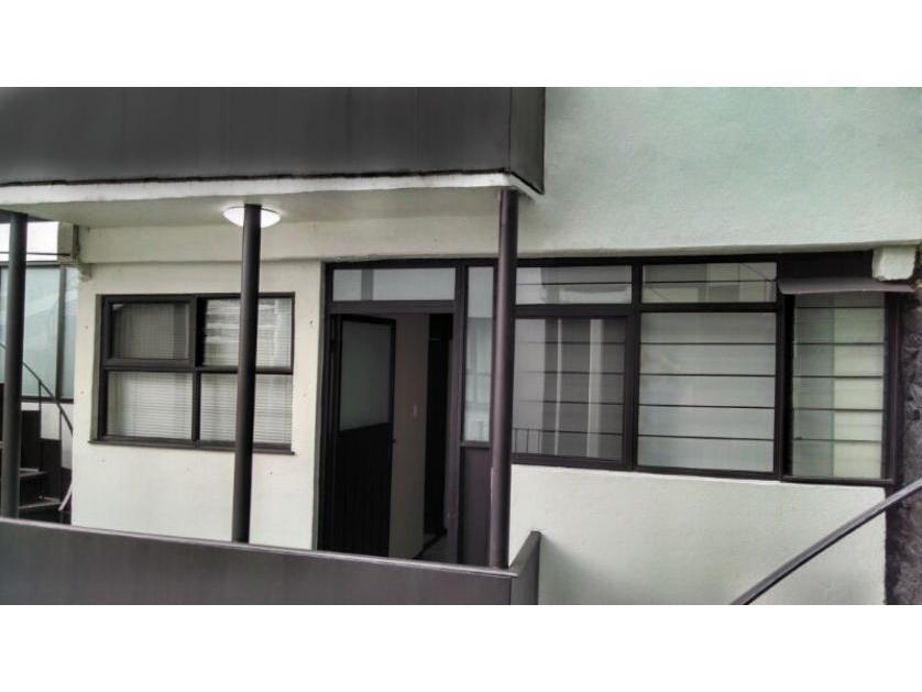 Departamento en Venta en 2a Cerrada De Itzcoatl 12 Coyoacan C.p 04620, Coyoacán, Distrito Federal
