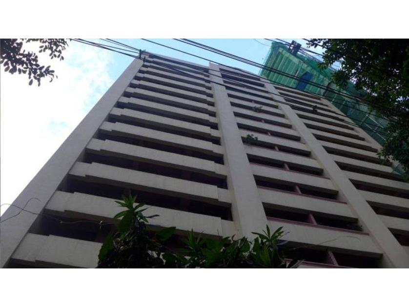 Condominium For Sale in Valero, Bel-air, Metro Manila