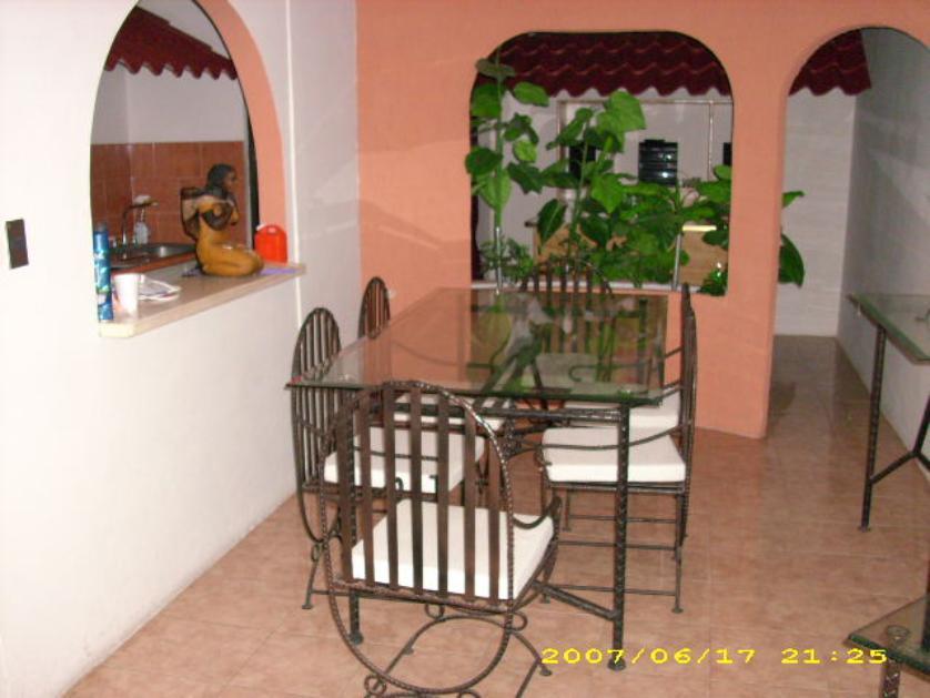 Casa en condominio en Renta Cto Soconuzco ·#8d, Huasteca Rio Beig. Santa Cecilia U H, Cuautlancingo Puebla Mexico, Camino Real A Cholula, Puebla