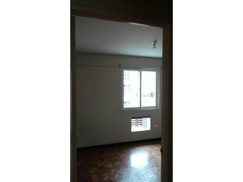 Condominium For Sale in Palm Grove Condominium, Parañaque, Ncr