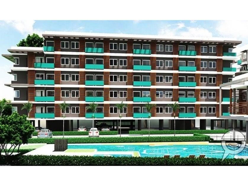 Condominium For Sale in 88 Ortigas Ave Ext, Cainta, 1900 Rizal, Philippines, Cainta, Calabarzon (region 4-a)