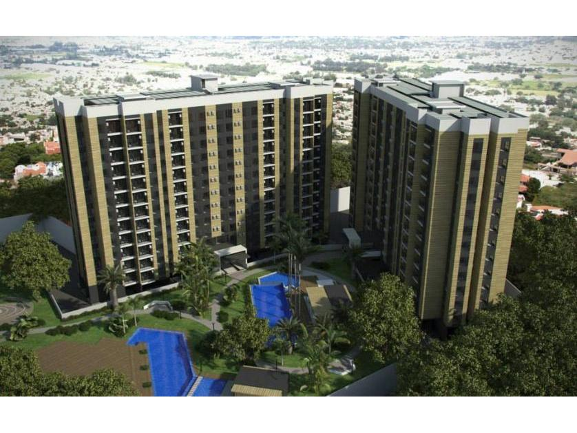 Condominium For Sale in Km 23 Ortigas Ave Ext, Taytay, 1920 Rizal, Philippines, Taytay, Calabarzon (region 4-a)