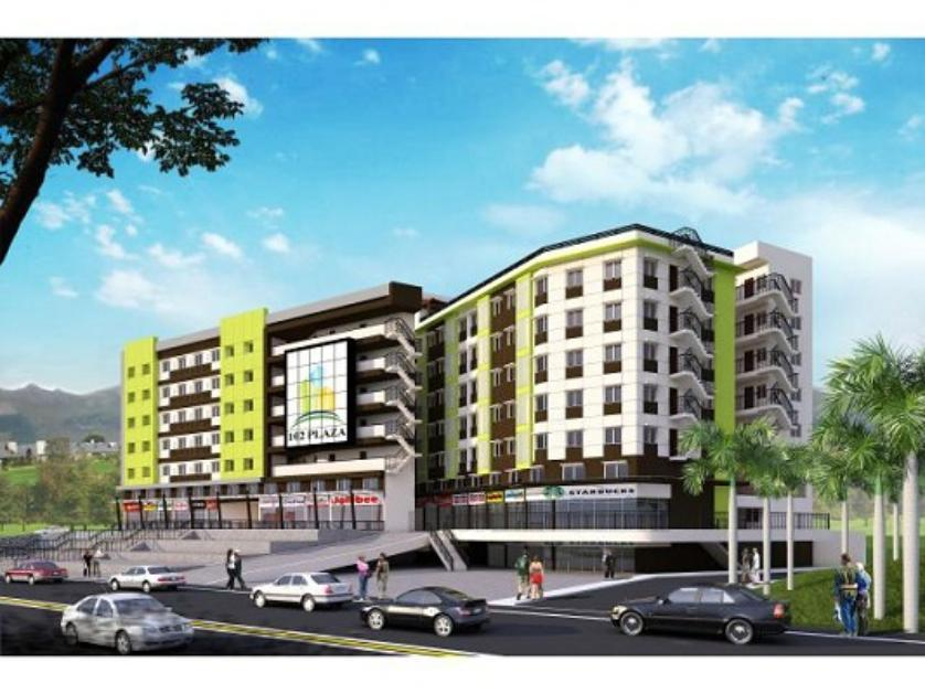 Condominium For Sale in Marilaque Hwy, Antipolo, Rizal, Philippines, Antipolo, Calabarzon (region 4-a)
