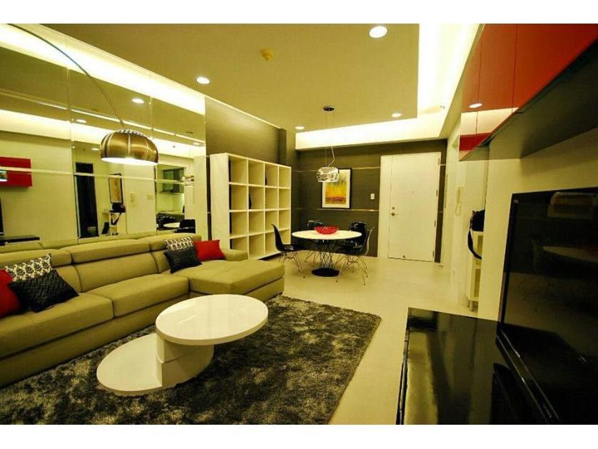 Condominium for sale in Manila, Metro Manila,