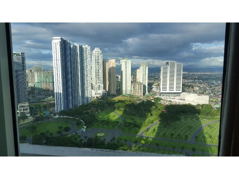 Condominium for sale in Manila, Ncr