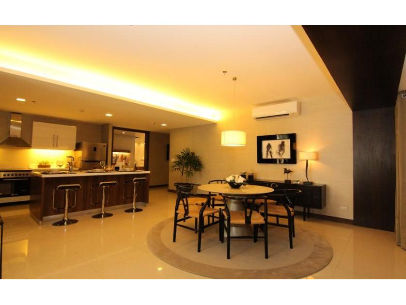 Condominium For Sale in Ayala Cebu Business Park, Cebu City, Central Visayas