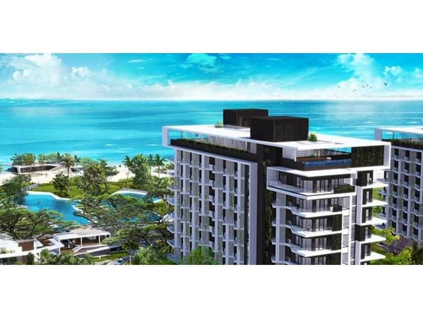 Condominium For Sale in Mactan Cebu, Mactan, Cebu