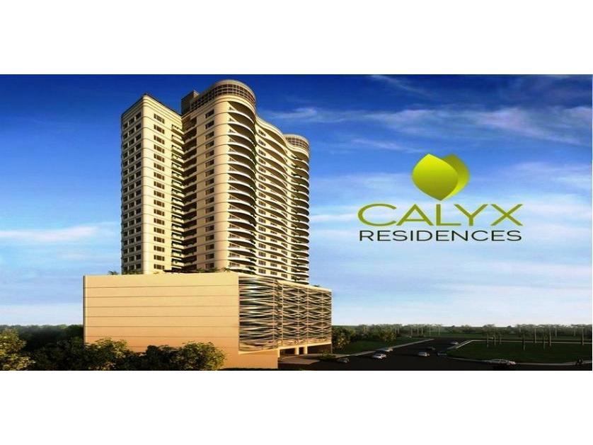 Condominium For Sale in Ayala Cebu Business Park, Cebu City, Central Visayas