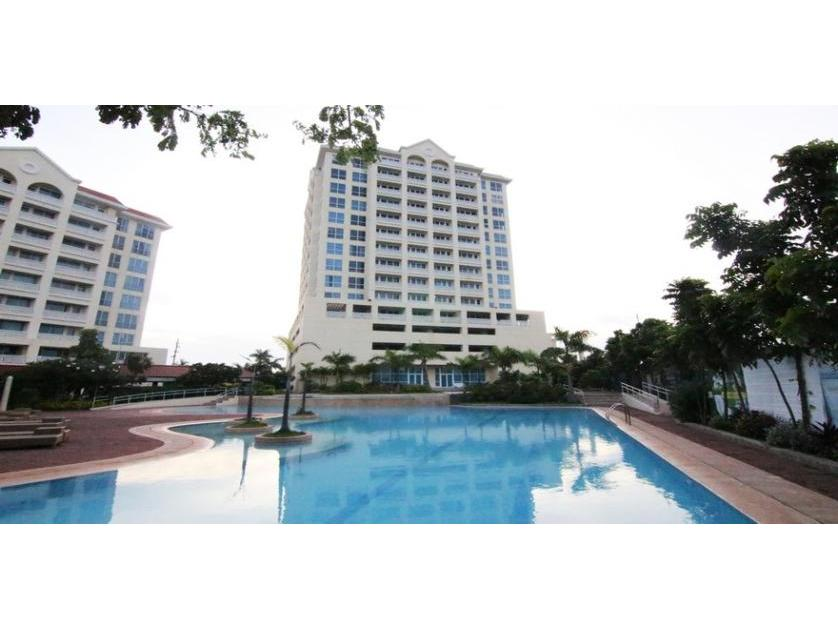 Condominium For Sale in Lapu Lapu City Cebu, Mactan, Cebu