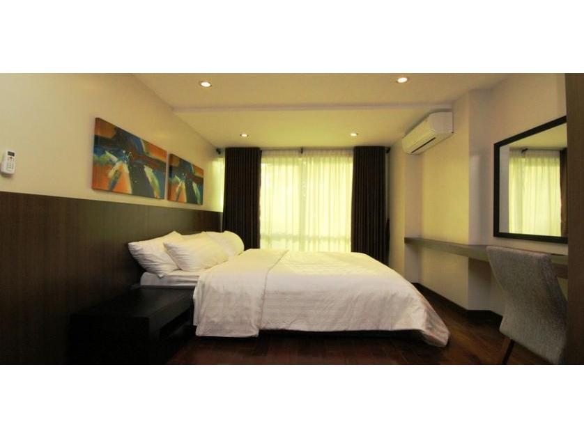 Condominium For Sale in Cebu City, Central Visayas