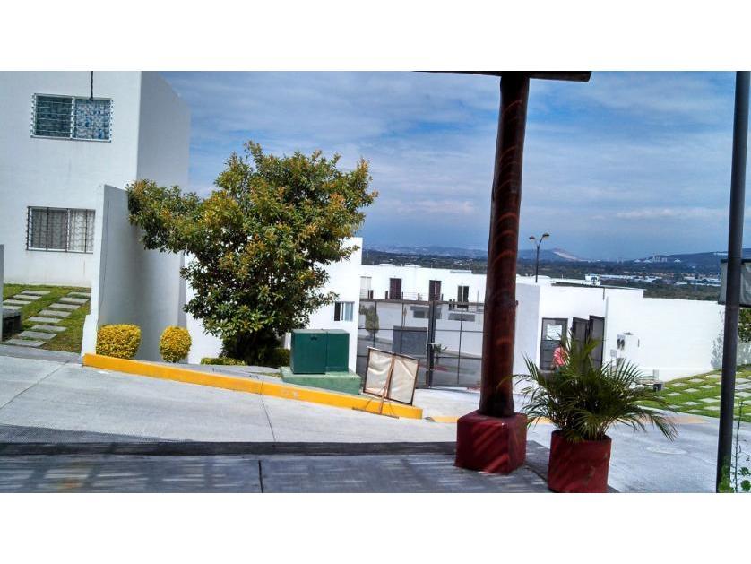 Departamento en Venta Atlacholoaya 36, Atlacholoaya, Morelos