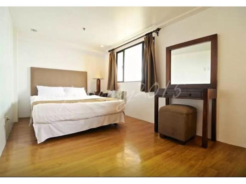 Condominium For Rent in Timog Ave, Laging Handa (timog), Metro Manila