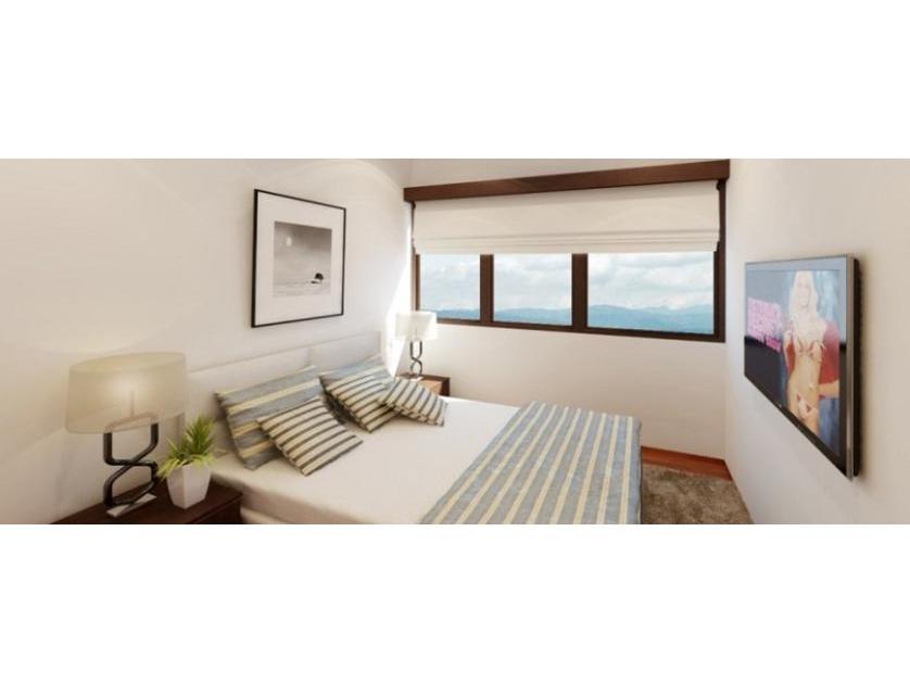 Condominium for sale in Amandari Condominium, Talisay, Central Visayas
