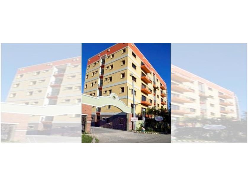 Condominium for sale in Talamban, Cebu City, Talamban, Cebu