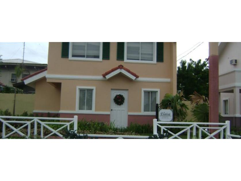 House and lot   for sale in Agusan Del Norte, Butuan