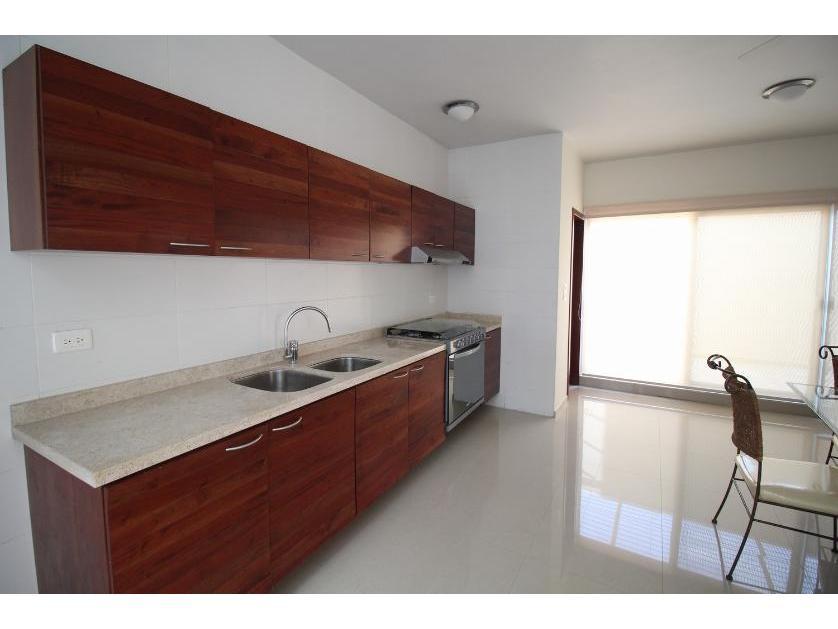 Departamento en Renta Balancan, Prados De Villahermosa, Villahermosa