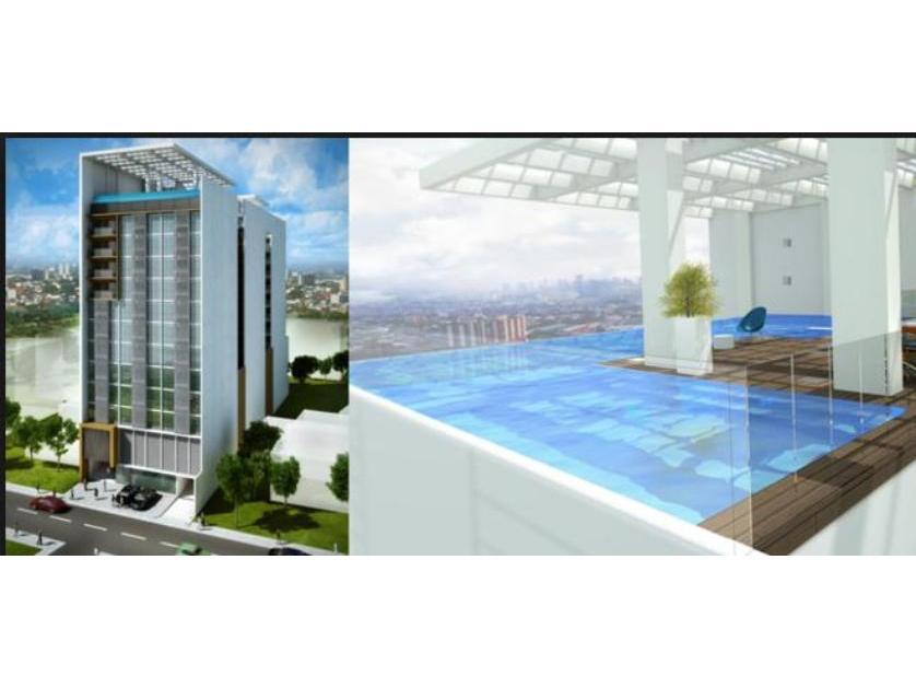 Commercial space   for sale in P Tuazon, Cubao, Cubao, Quezon City