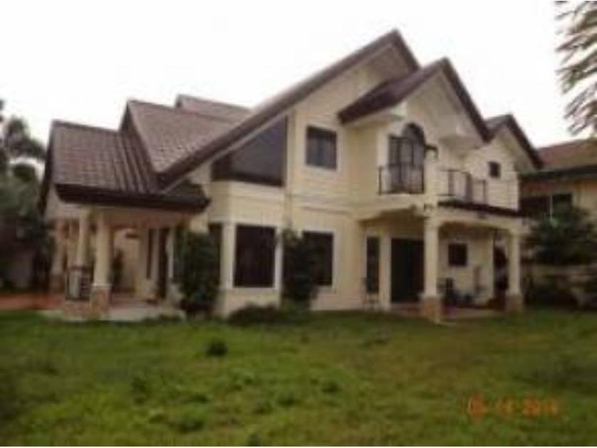 16 Houses And Lots For Sale In Davao City Davao Del Sur