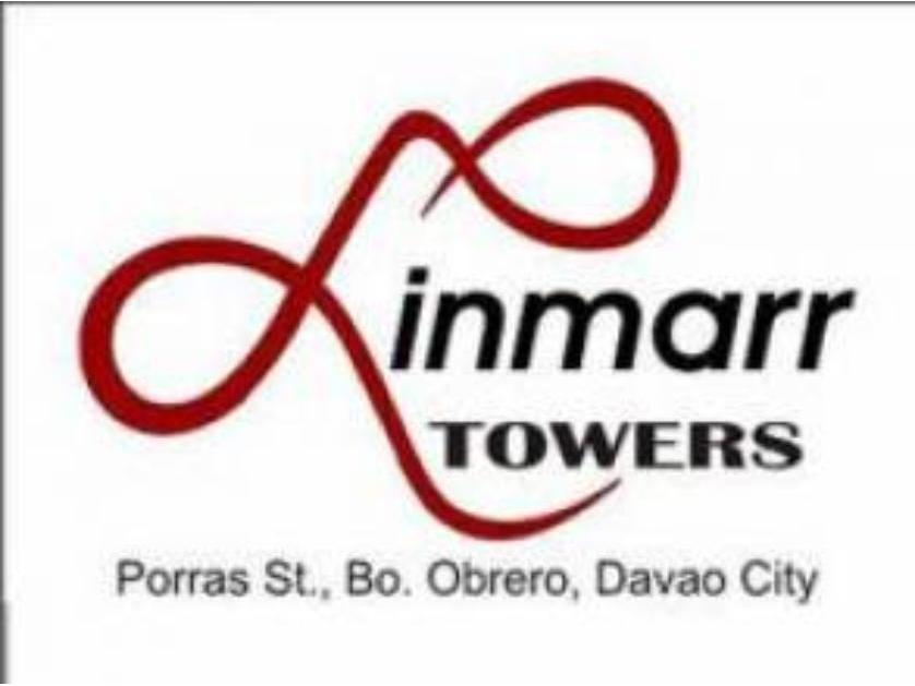 Condominium for sale in Bo. Obrero Davao City, Davao City, Davao Region (region 11)