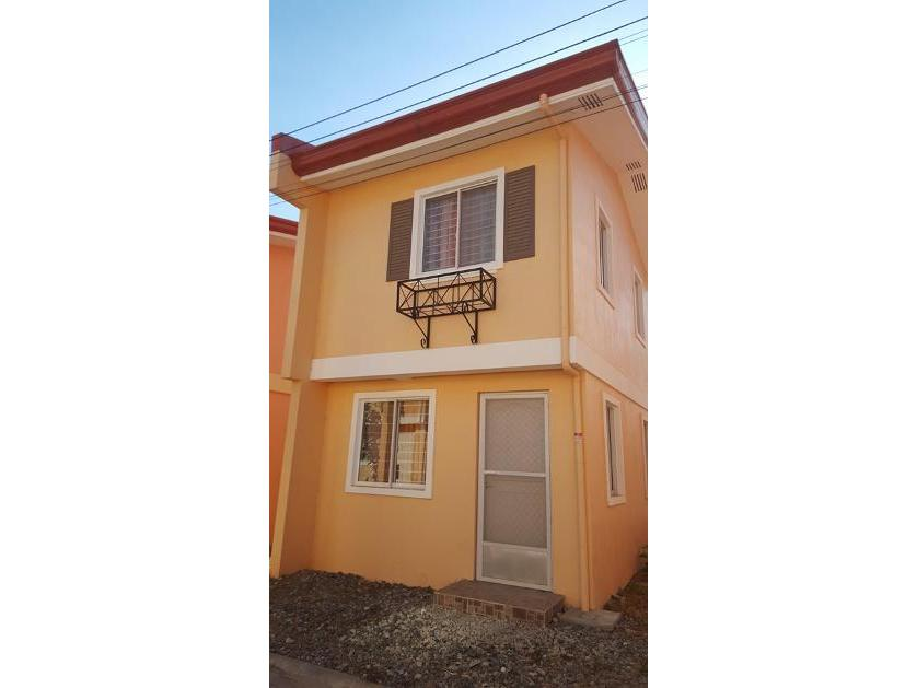 for rent house and lot in cagayan de oro misamis oriental 101210 persquare