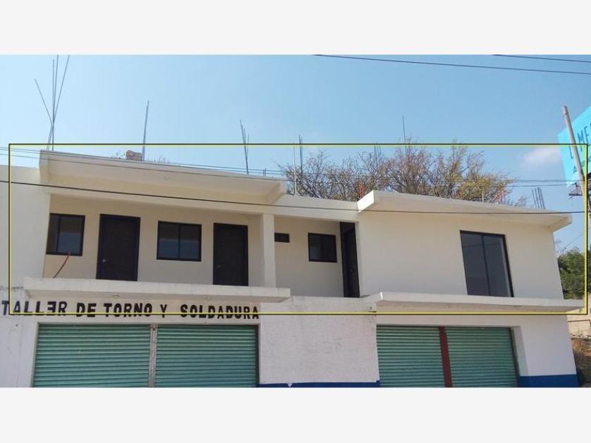 Departamento en Renta en Carretera Tuxtla-chiapa De Corzo, Tuxtla Gutiérrez, Chiapas