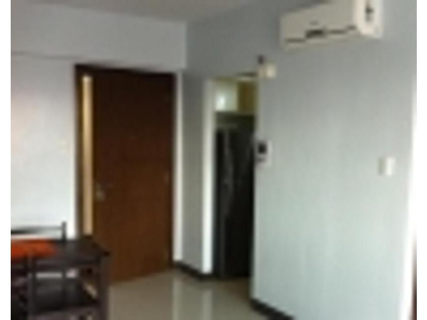 Condominium for rent in Parkside Villas In Newport City Condominium Unit, Pasay, Ncr