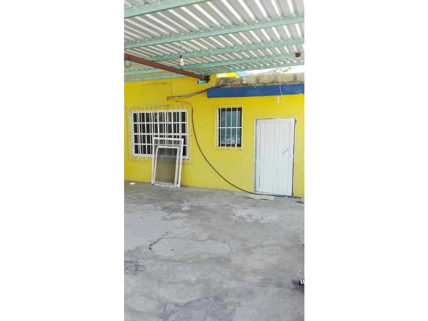 Departamento en Renta en Colonia Hector Perez Martinez, Ciudad Del Carmen, Campeche