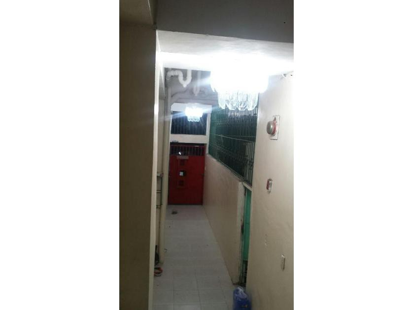 Room For Rent in 1241 Lavanderos Street, Barangay 412, Sampaloc, Manila, Manila, Ncr