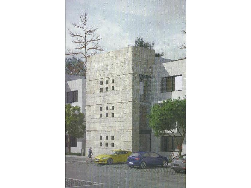 Departamento en Venta en Calacoaya, Calacoaya Residencial, Atizapán De Zaragoza