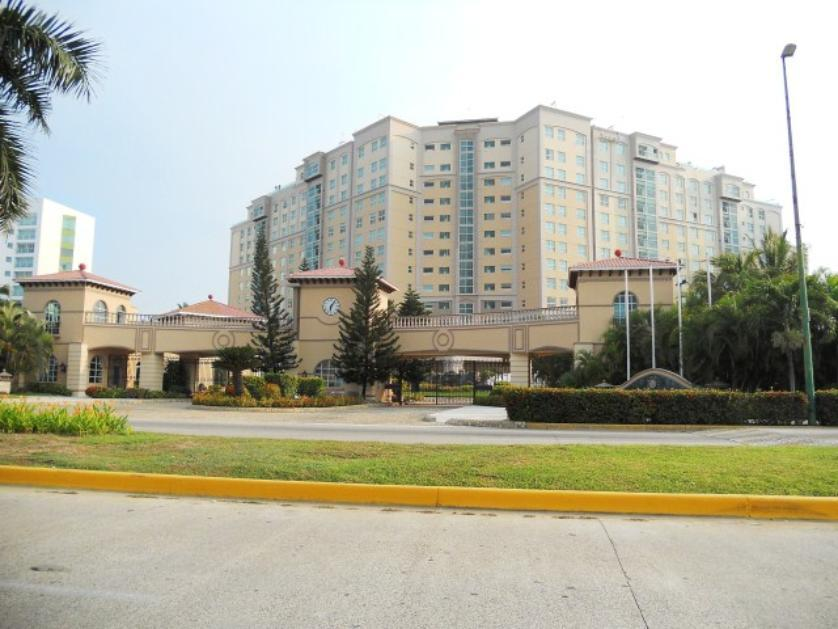 Departamento en Venta en Maralago, Colonia Punta Diamante, Acapulco De Juárez