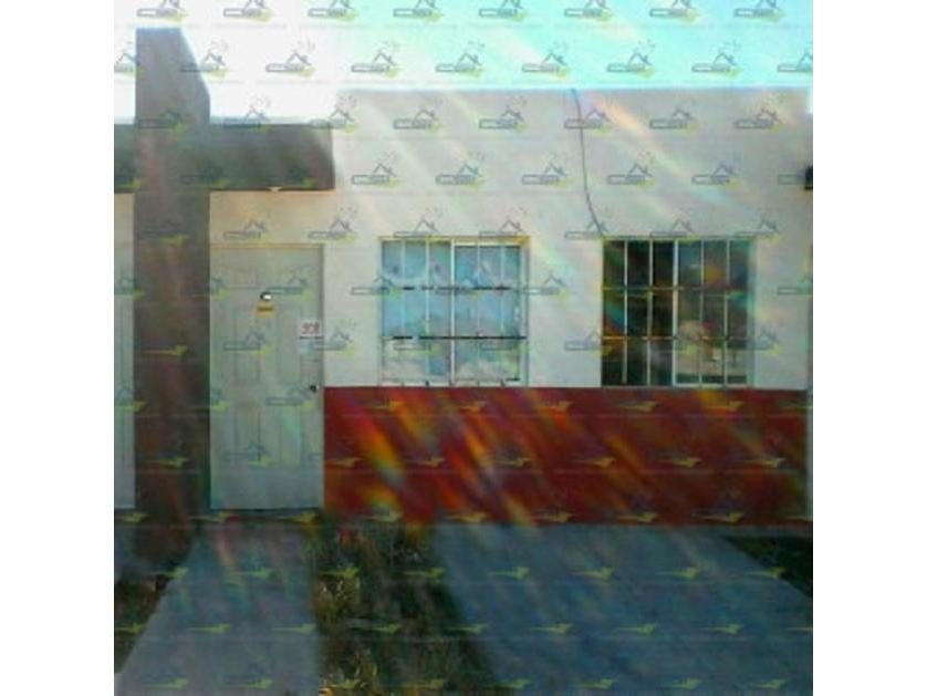 Casa en  venta en Villas Del Alcali, García